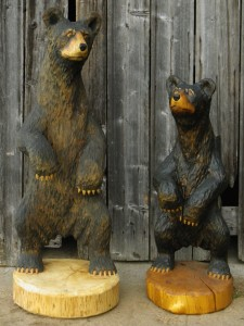 2-petits-oursons